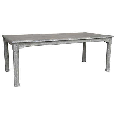 Picture of Harborton Dining Table