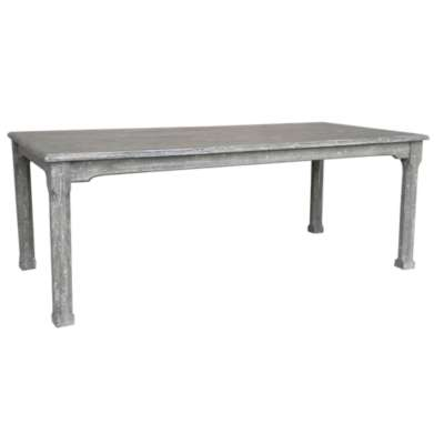 Picture for Harborton Dining Table