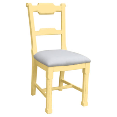 Picture of Harborton Side Chair
