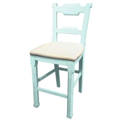 Picture for Harborton Counter Stool