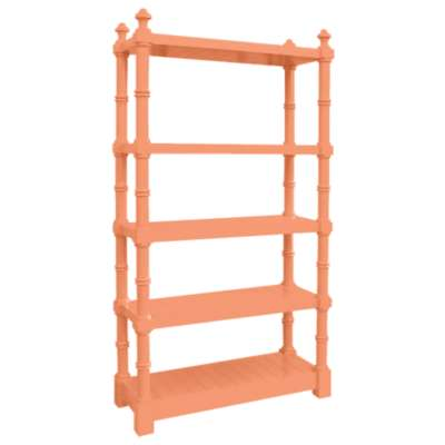 Picture for Island Etagere