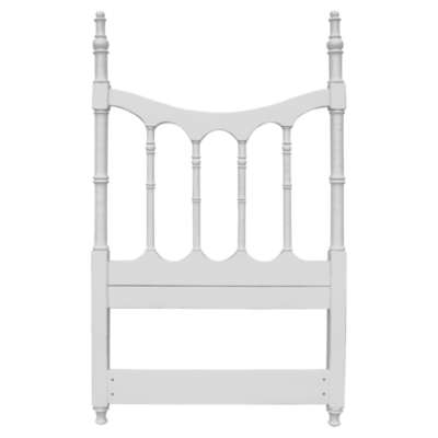 Picture for Island Queen Headboard