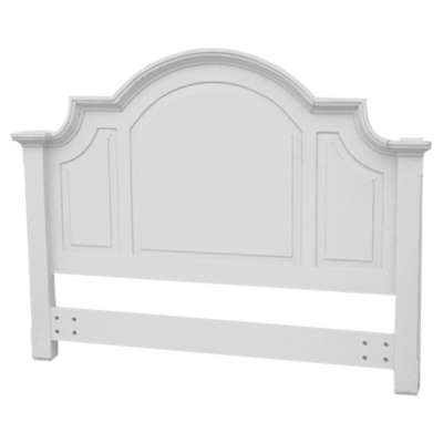 Picture for Chesapeake King Headboard