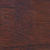 Request Free Walnut Swatch for the Mission Side Board