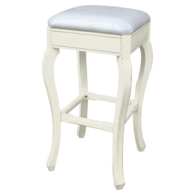 Picture of Tuscany Backless Bar Stool