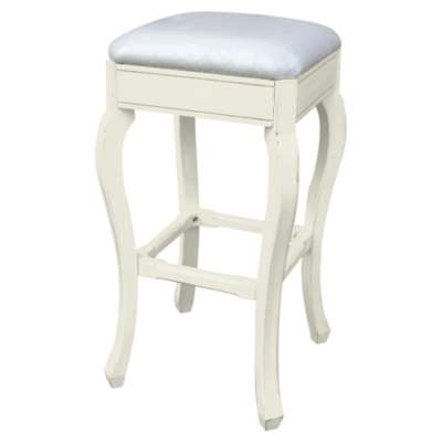 Picture for Tuscany Backless Bar Stool