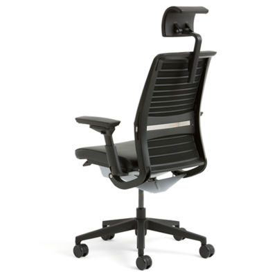 Sale Picture of Think Chair by Steelcase