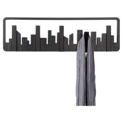 Picture for Skyline Multi-Hook by Umbra