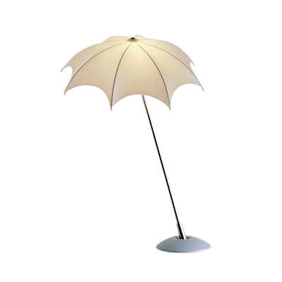 Picture of Umbrella Table Lamp