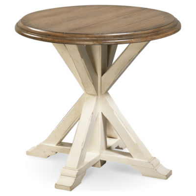 Picture of Garden End Table by Universal
