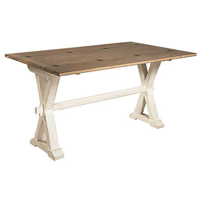 Casual Dining And Accents Drop Leaf Console Table Smart