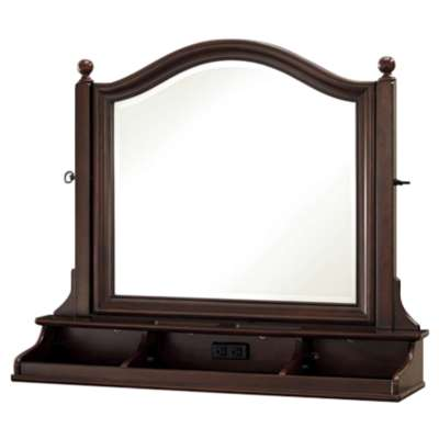 Picture for Classics 4.0 Cherry Tilt Mirror