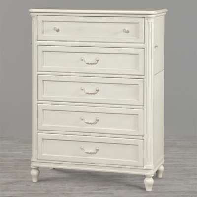 Picture for Gabriella Drawer Chest