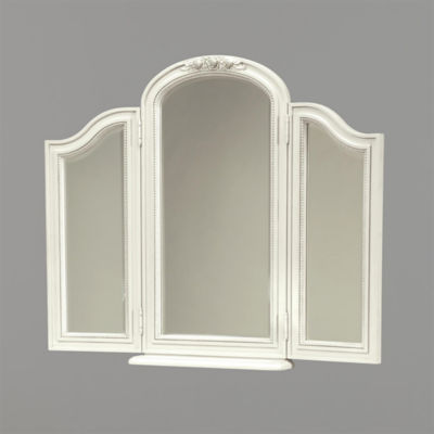 Picture of Gabriella Dressing Mirror
