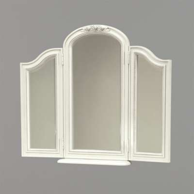 Picture for Gabriella Dressing Mirror