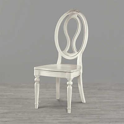 Gabriella Chair With Storage Seat Smart Furniture
