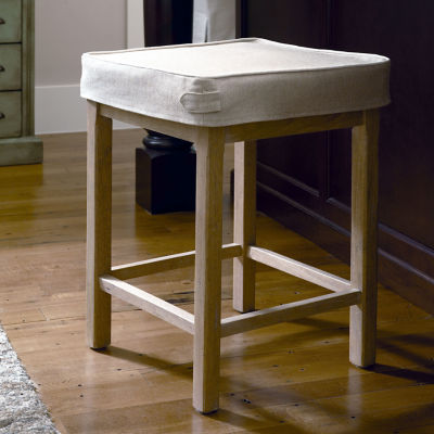 Picture of Pull-Up Counter Stool by Universal