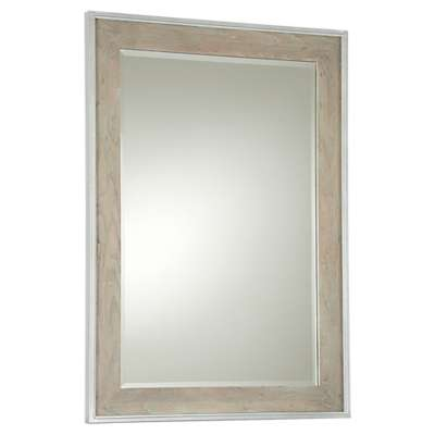 Picture for Spencer Mirror by Universal