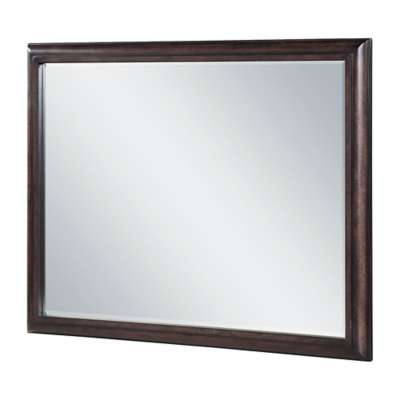 Picture for Paula Deen Guys Mirror