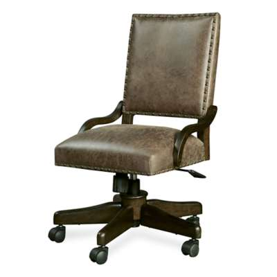 Picture for Paula Deen Guys Henry's Desk Chair