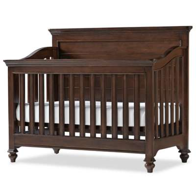 Picture for Paula Deen Guys Convertible Crib
