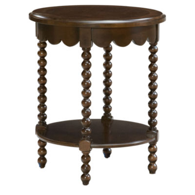 Picture of Bobbin Side Table by Universal