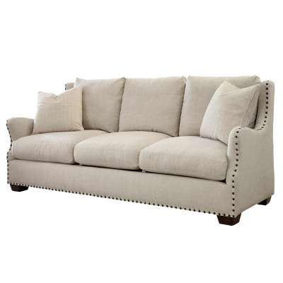Picture for Connor Sofa by Universal