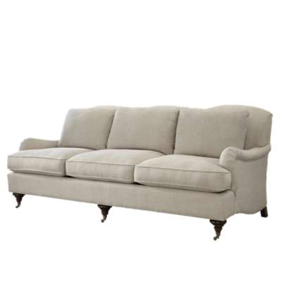 Picture for Churchill Sofa by Universal