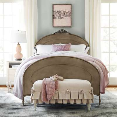 Picture for Genevieve Ma Cherie Bed