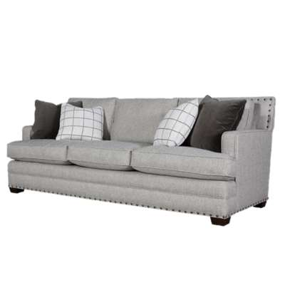 Picture for Riley Sofa by Universal