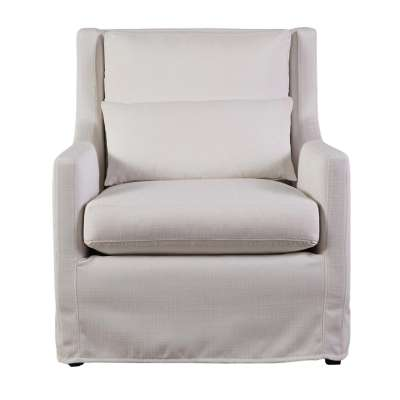 Picture for Sloane Chair by Universal
