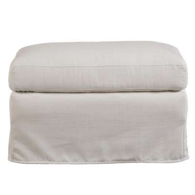 Picture for Sloane Ottoman by Universal