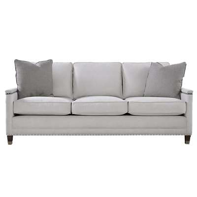 Picture for Merrill Sofa by Universal