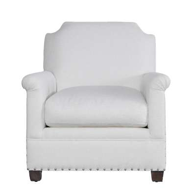 Picture for Tessa Chair by Universal