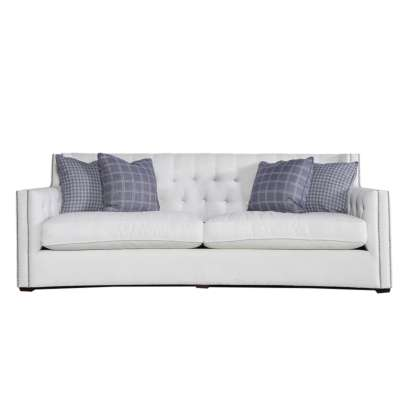 Picture for Tessa Sofa by Universal