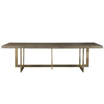 Picture for Modern Jamison Dining Table by Universal