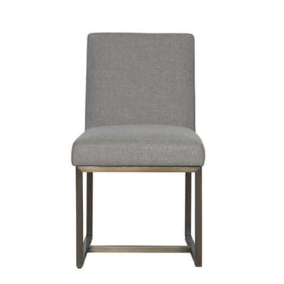 Picture for Modern Cooper Side Chair by Universal