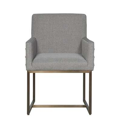 Picture for Modern Cooper Arm Chair by Universal