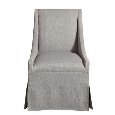 Picture for Modern Townsend Castered Dining Chair