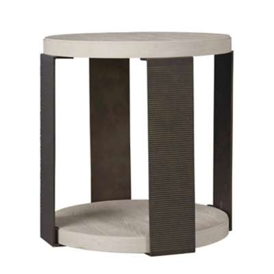 Picture for Modern Wilder End Table by Universal