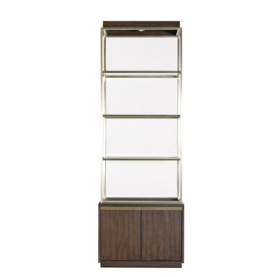 Picture of Modern Garland Etagere by Universal