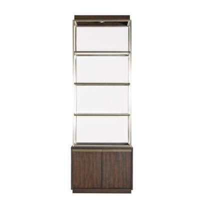 Picture for Modern Garland Etagere by Universal