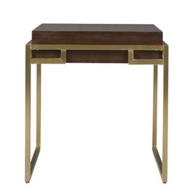 Picture for Modern Hayworth End Table by Universal