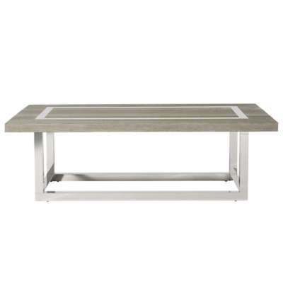 Picture for Modern Wyatt Cocktail Table by Universal