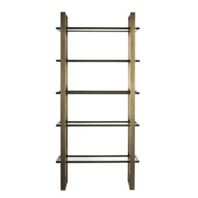 Picture for Modern Etagere by Universal