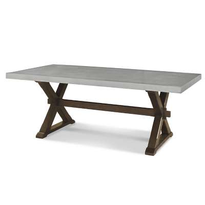 Picture for Curated Flatiron Table by Universal