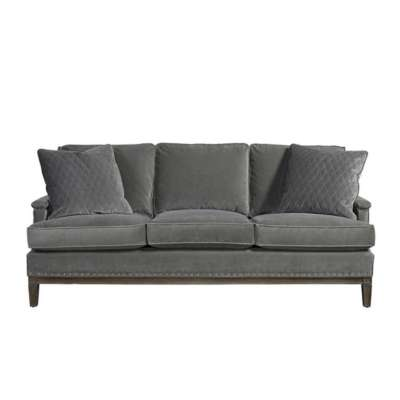 Picture for Curated Prescott Sofa by Universal