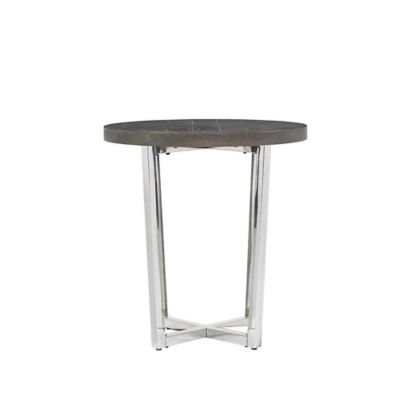 Picture of Curated Dorchester End Table by Universal