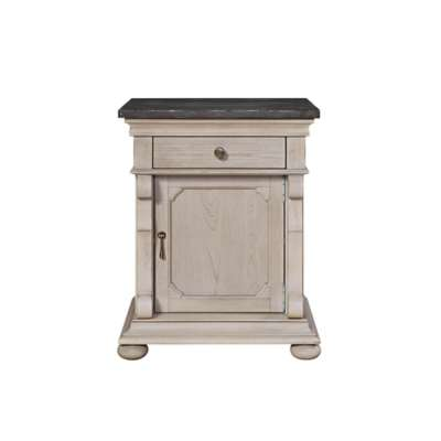 Picture for Elan Door Commode by Universal