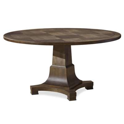 Picture for Playlist Round Dining Table by Universal